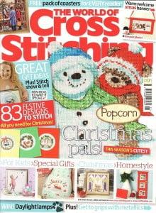 cross-stitching-magazine