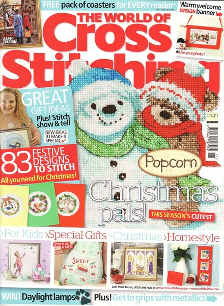 cross-stitching-magazine