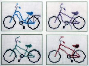 easy-cross-stitch