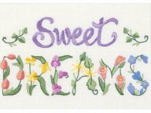 embroidery-kits