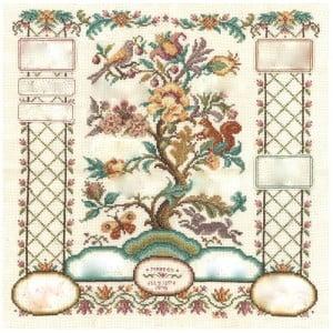 family-tree-cross-stitch