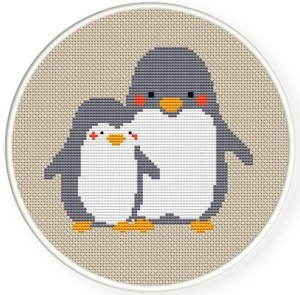 free-counted-cross-stitch-patterns