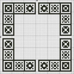 free-cross-stitch-charts-to-print