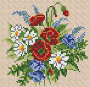 free-cross-stitch-designs