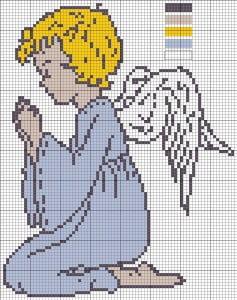 free-cross-stitch-patterns-charts