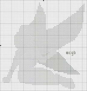 free-cross-stitch-patterns-to-print