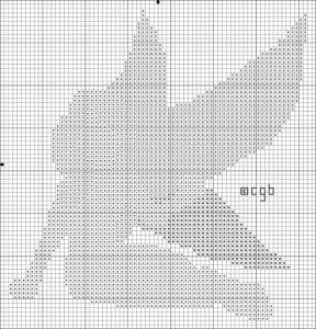 free-cross-stitch-patterns-to-print