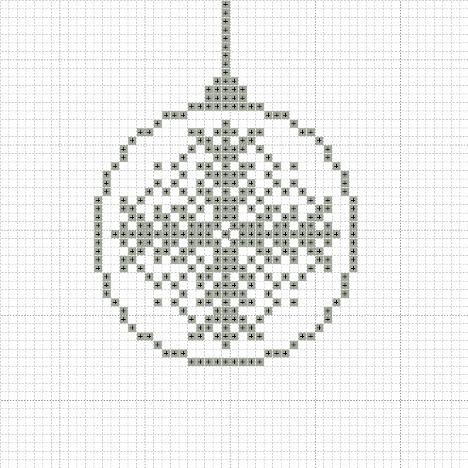 free-cross-stitch