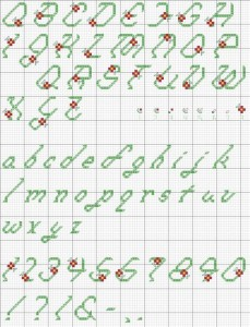 free-patterns-for-cross-stitch