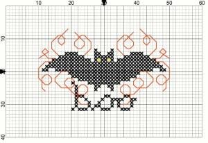 halloween-cross-stitch-patterns