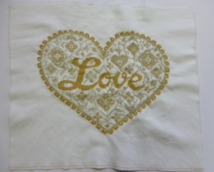 i-love-cross-stitch