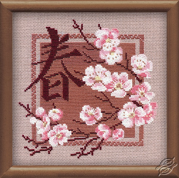 japanese-cross-stitch