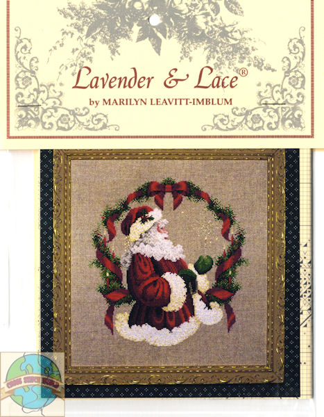 lavender-and-lace-cross-stitch