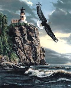 lighthouse-cross-stitch