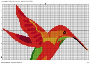 modern-cross-stitch-patterns