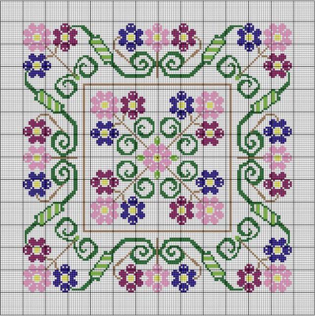 needlepoint-pattern
