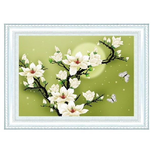 needlework cross stitch
