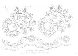 needlework-patterns