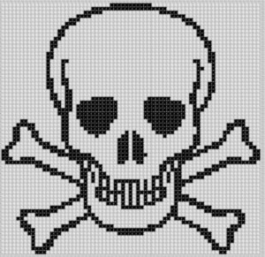 pattern-cross-stitch