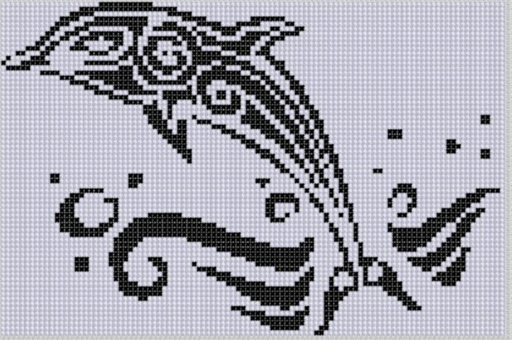 pattern-of-cross-stitch