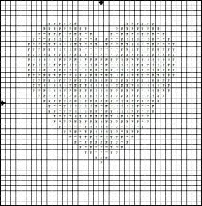 patterns-for-cross-stitch