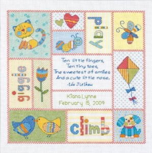 printable-cross-stitch-patterns