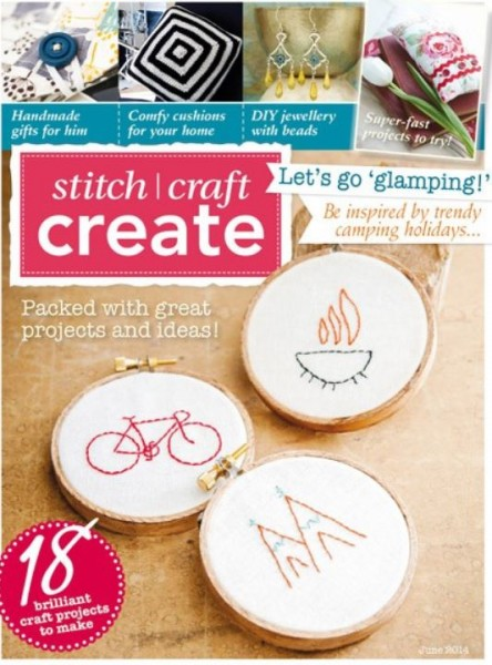stitch-and-craft