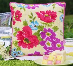 tapestry-kits