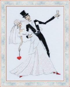 wedding-counted-cross-stitch