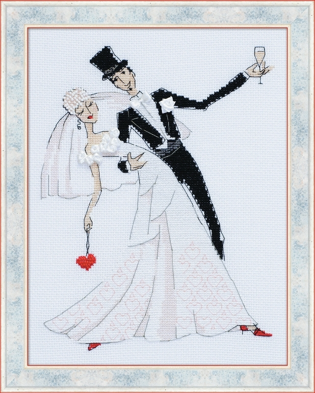 wedding-counted-cross-stitch