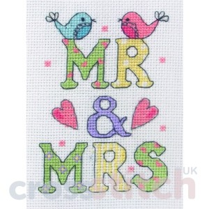 wedding-cross-stitch-patterns-free