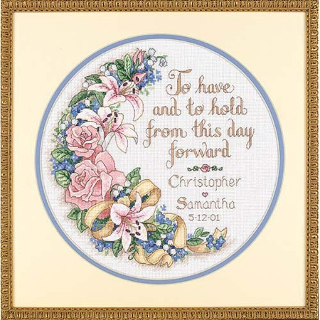wedding-cross-stitch