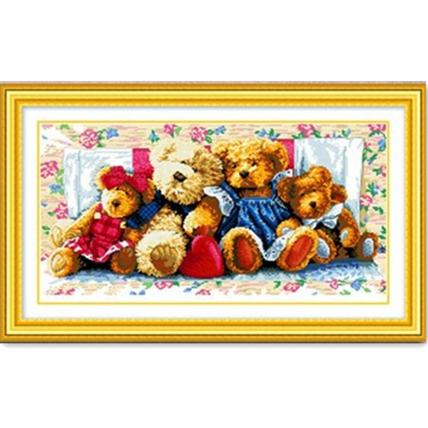 where-can-i-buy-cross-stitch-kits