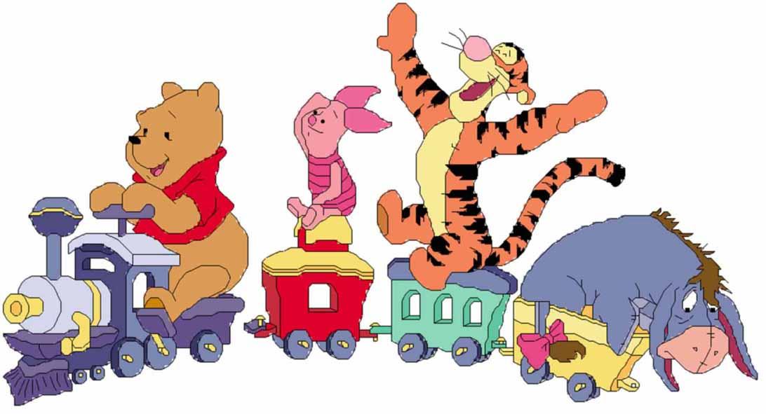 winnie-the-pooh-cross-stitch-kits