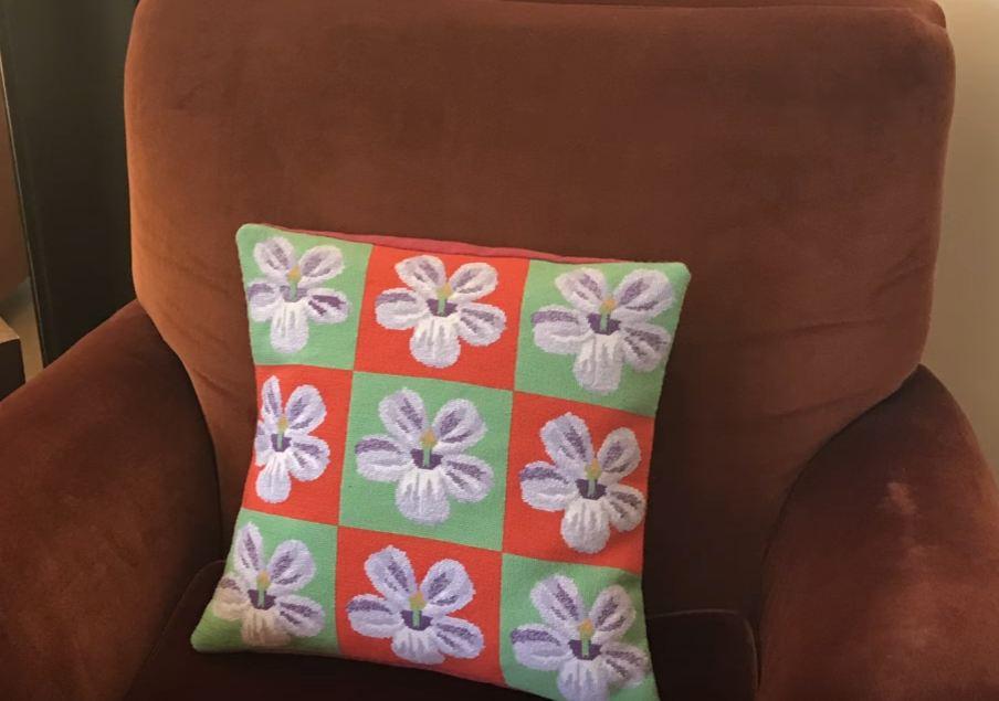 primavera tapestry kits