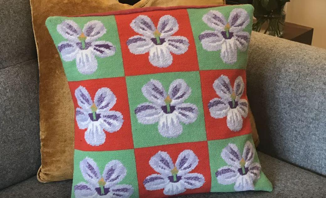tapestry kits (6)
