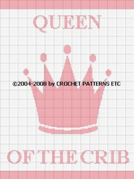 baby girl cross stitch patterns