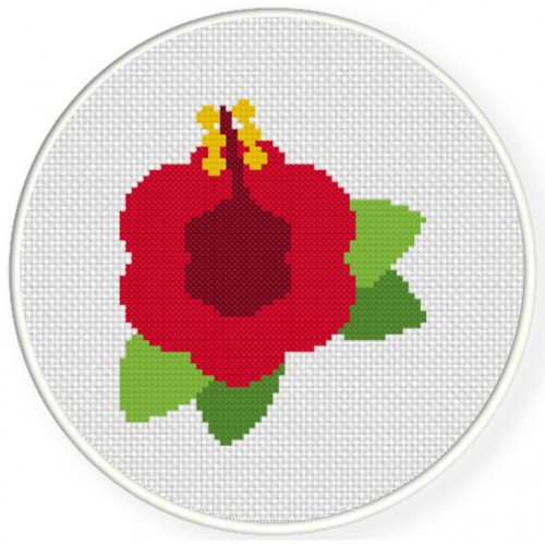 beautiful cross stitch patterns