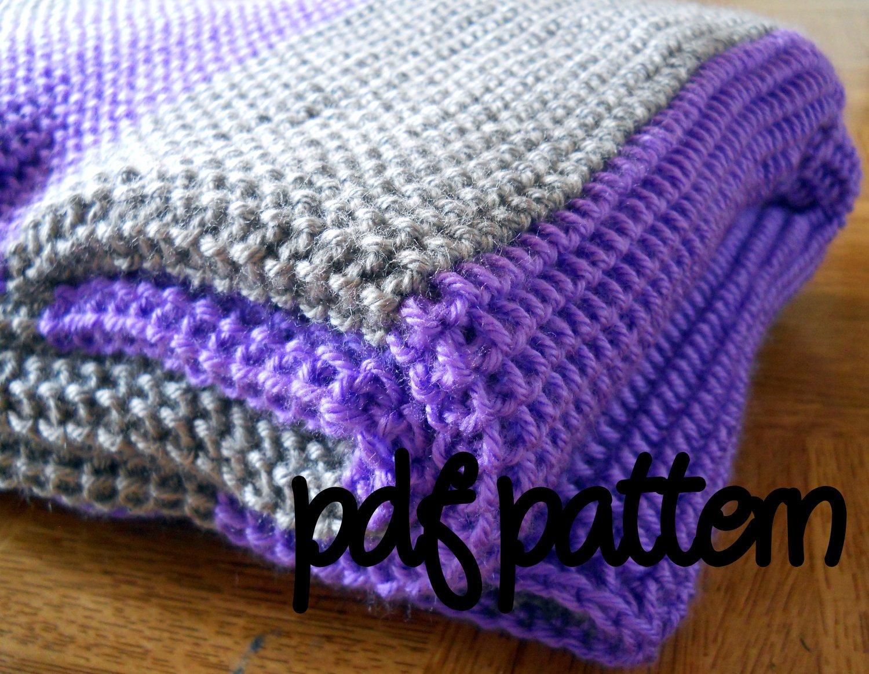 beginning crochet stitches