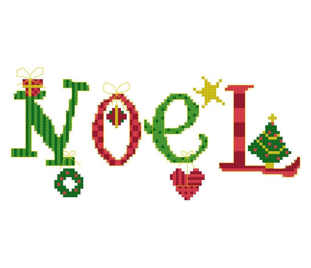 christmas cross stitch patterns free to print