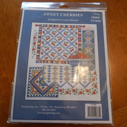 counted cross stitch stores