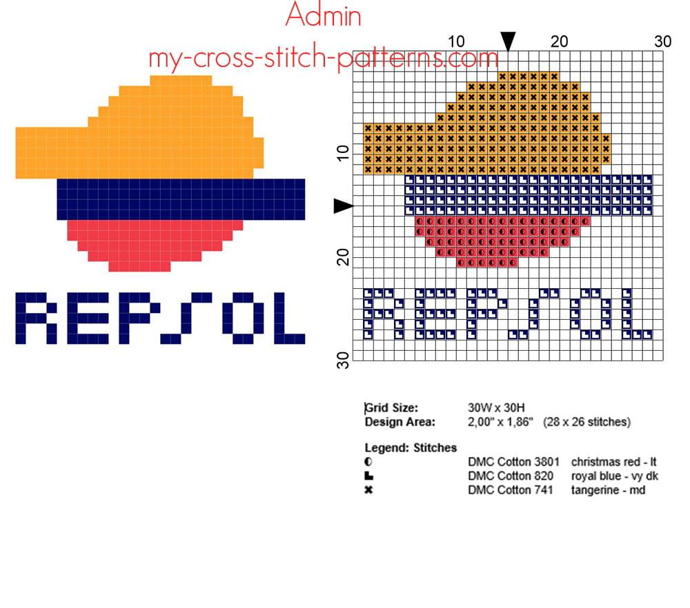 cross stitch forum