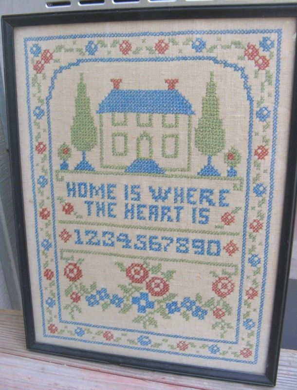 cross stitch shops near me