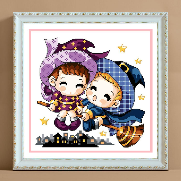 dmc free cross stitch patterns