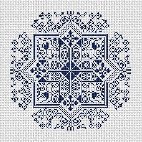 downloadable cross stitch patterns