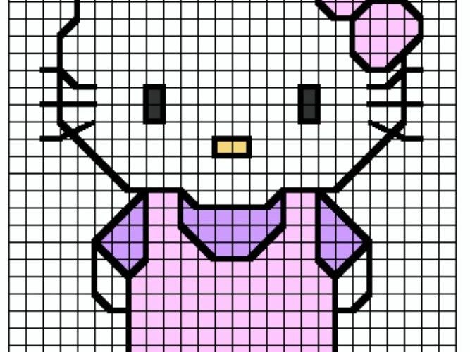 easy cross stitch designs
