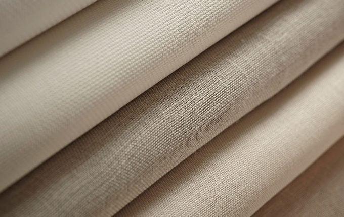 fabric for cross stitch
