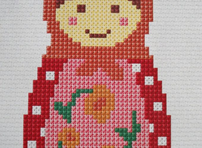 free cross stitch patterns download