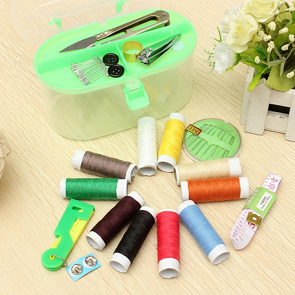 needlepoint accessories