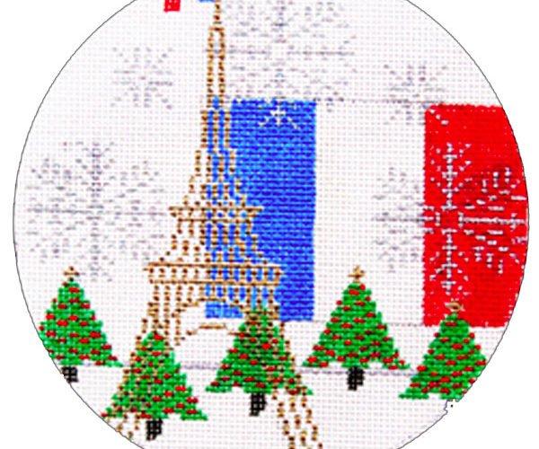 needlepoint canvas designs